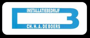 2-installatiebedrijf-boers