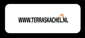 terraskachel_nulgas
